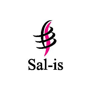 logovert_Tavola disegno 1