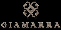 logo_2_Giamarra-03